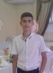 Bogdan, 18  , Novokubansk
