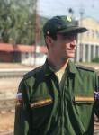 HawkeyeRUS, 24  , Sertolovo
