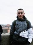 Daniil, 26, Tallinn