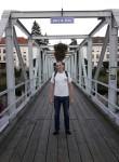 Neplokhoy, 29  , Malacky