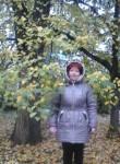 lyubov, 62  , Ukrainka