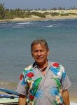 Hernando, 62  , San Juan