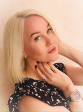Elena, 48, Russia, Saint Petersburg