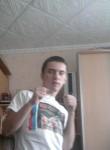 dzhon, 27, Krasnoyarsk