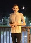 Leonid, 25  , Dnipr