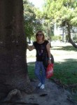 andrea olivera, 43  , Montevideo