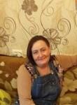 Oksana, 44  , Strezhevoy