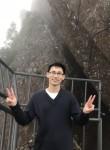 小添啊, 24, Beijing