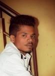 Pradeep, 18  , Mumbai