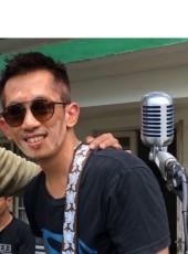 yuslifarhuda, 41, Indonesia, Bogor