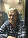 Nikolay, 59  , Kholmogory