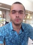 sergey, 26, Ivanovo