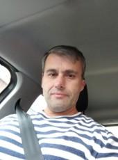 Luis Miguel , 48, Belgium, Willebroek