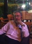 Christian, 55  , Santiago