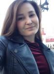 Milana, 26, Surgut