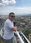 Anatolii, 55  , Donetsk