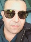 Yassin, 41, Bouznika