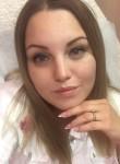 Olga, 27  , Zhirnovsk