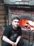 vladislavakud996