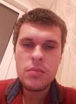 Aleksandr Nemts, 23, Buturlinovka
