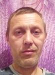Aleksey, 41  , Berkakit