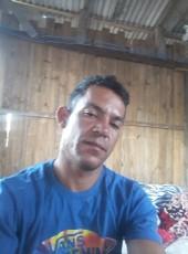 Welton, 29, Brazil, Curitiba