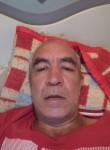 Pedro, 32  , Alfenas