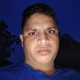 Raj , 26  , Bakri