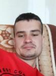 Damian, 23  , Guben