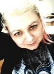 Nastya, 36, Kharkiv