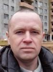 Denis, 41  , Druzhny
