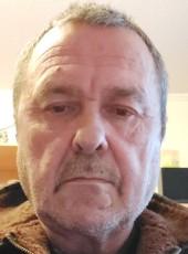 Sergej , 54, Germany, Bad Laer
