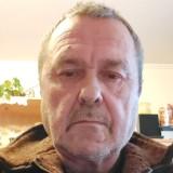 Sergej , 54  , Bad Rothenfelde