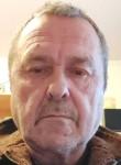 Sergej , 54  , Bad Laer