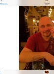 Alexey, 49, Simferopol
