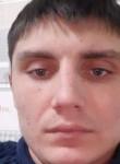 Andrey, 23, Lyudinovo