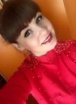 Margarita, 29  , Kormilovka