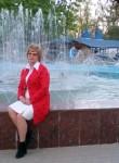 MARTA, 62  , Rostov-na-Donu