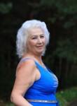 Tamara, 70  , Zhlobin