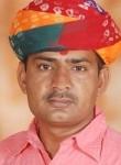 Bharat Sinh, 18  , Bhuj