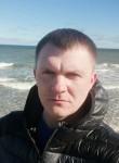 Maksim, 36  , Orenburg