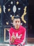 ربع, 18  , Bani Suwayf