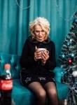 Kristina, 60  , Spassk-Dalniy