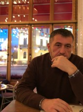 Nikolai, 45, Germany, Fulda