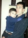 Bu men, 35  , Bukhara