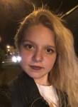 Anastasiya, 22, Orekhovo-Zuyevo