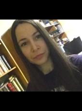 Alraune, 33, Russia, Ufa