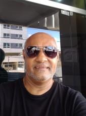Alexandre, 56, Brazil, Recife
