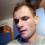 Mati, 28  , Czechowice-Dziedzice