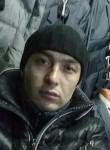 aipaiekizov